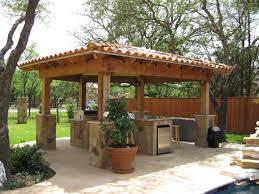 Cabana Plans With Bathroom Emejing Pool Cabana Designs Photos Interior Design Ideas