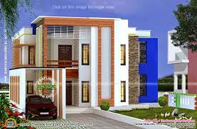 october 2014 kerala home design and floor plans