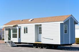 best tips mobile home removal kelsey bass ranch 44976