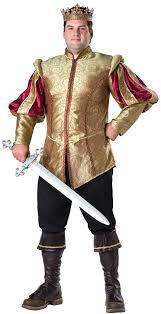 plus size costume premium renaissance prince plus size costume costume craze