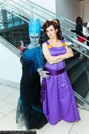 344 best cosplay images on pinterest cosplay ideas cosplay