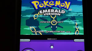 best android gba emulator best free boy advance emulator for iphone ipod