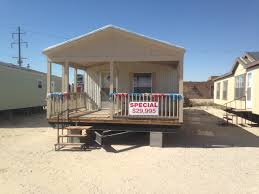 Cool Cheap Houses 19 Cool Cheap Repossessed Mobile Homes For Sale Kelsey Bass