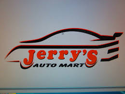 jerry u0027s auto mart uhrichsville oh read consumer reviews