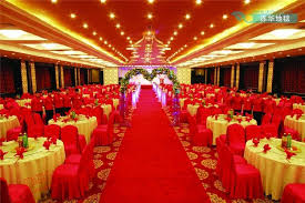 wedding decorations wholesale wholesale wedding decoration carpet wedding carpet wedding