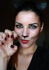 Face Makeup Designs For Halloween by These Halloween Makeup Ideas Will Make You Go U0027wow U0027 Halloween