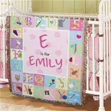 engraved blankets baby buy personalized blankets gift baby blankets online the stork store