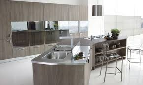 stosa kitchen the milly kitchen from stosa cucine contemporist