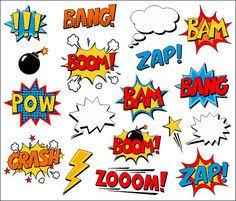 die cut super hero logo cupcake toppers superhero batman visit