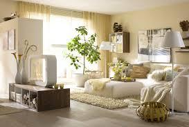 Wohnzimmer Einrichten Und Streichen Wohnzimmer Renovieren Ideen Heiteren Auf Zusammen Mit Streichen 7
