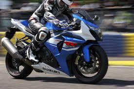 suzuki motorcycles gsxr 2012 suzuki gsxr 1000