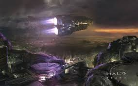 microsoft halo reach wallpapers download free windows 7 halo reach art inspiration theme