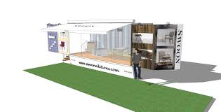 home design shows 2014 exhibitions and trade shows arkitainer shipping container