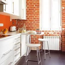 Kitchen Cabinet Ideas For Small Kitchen Small Kitchen Ideas Archives Shelterness