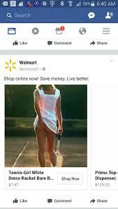 Tennis Memes - the best ass walmart tennis memes memedroid