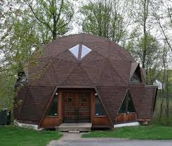 geodesic dome home interior best 25 geodesic dome homes ideas on geodesic dome