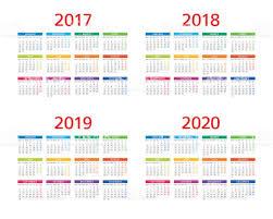 calendario escolar argentina 2017 2018 great calendario escolar 2017 argentina spanish calendar 2017