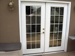 Glass Door Weatherstripping by French Door Astragal Weather Strip U2014 Dahlia U0027s Home Beautiful