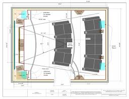 home theater floor plans home theater design guide best home design ideas stylesyllabus us
