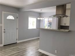 homes for rent in long beach ca