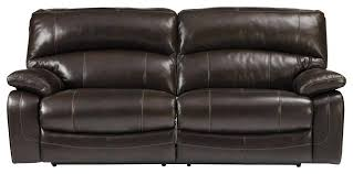 3 Seater Leather Recliner Sofa Amazing Two Seater Recliner Leather Sofa Photos Gradfly Co