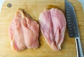 baked spinach provolone chicken tastefulventure