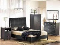 Bedroom Armoires For Sale Ikea Armoire Bedroom Furniture Mesmerizing Of Freestanding Swing