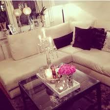 183 best living room living images on pinterest home living