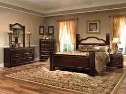 bedroom king size sets kids beds with storage bunk for girls king size bedroom sets
