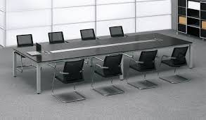Office Furniture Stores by Boss U0027s Cabin Modular Office Furniture Stores In Pune India