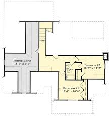 Cape Cod House Plans With First Floor Master Bedroom 441 Best House Plans Images On Pinterest House Floor Plans