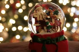snow globe wallpapers u2013 wallpaper cave with snow globe christmas