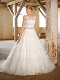 rent wedding dress las vegas wedding dresses the chef