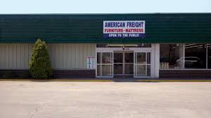 Furniture Stores In Indianapolis That Have Layaway American Freight Furniture And Mattress Lafayette In 47905 Yp Com