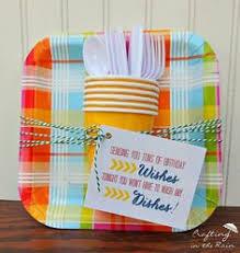 Inexpensive Housewarming Gifts 101 Creative U0026 Inexpensive Birthday Gift Ideas Birthdays Gift