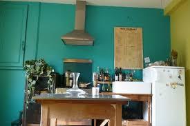 cuisine turquoise résultat de recherche d images pour cuisine bleu turquoise vert