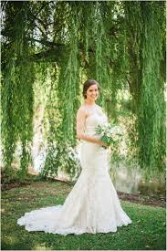 knoxville wedding photographer reserve at bluebird hill wedding