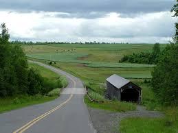 Usda Rual Development Home Loans In Maine Usda Rural Development Loans In Maine Home