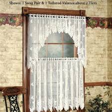 Curtains Valances Styles Learninglife Page 2 Exciting Tab Valance Photos Breathtaking Tie