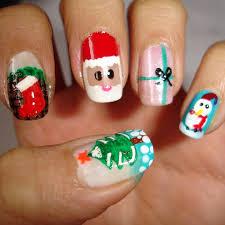 87 best my nail art images on pinterest nail art nailart and