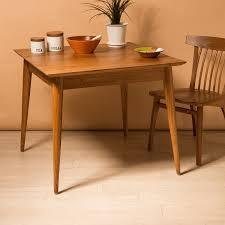 90 Dining Table Kekayuan Dining Table 90 X 90