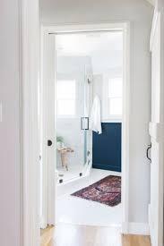 bathroom door designs 1201 best bathrooms images on bathroom ideas room and