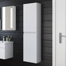 bathroom cabinet silver childcarepartnerships org
