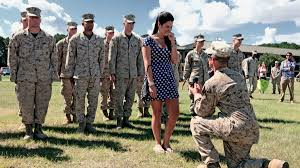 life as a military spouse military spouse benefits military