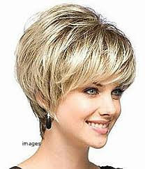photos of short haircuts for women over 60 wide neck short hairstyles short hairstyles for petite faces fresh 60