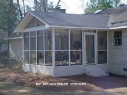 Patio Builders Houston Tx 54 Best My Screened Porch Images On Pinterest Porch Ideas Home