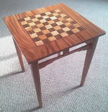 Best Chess Design Coffe Table Awesome Chess Coffee Table Luxury Home Design Best