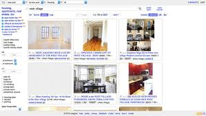 the pros u0026 cons of 11 new york rental finding websites curbed ny