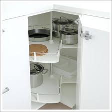 ikea cabinet doors on existing cabinets shallow kitchen cabinets ikea medium size of cabinet doors on
