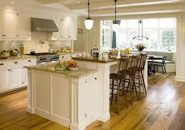 kitchen center island ideas ingenious 9 islands for kitchens